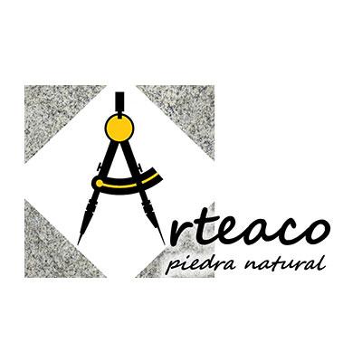 logo-arteaco.jpg
