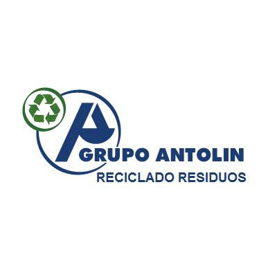 logo-grupo-antolin-1.jpg