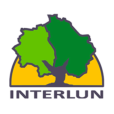 logo-interlun.jpg