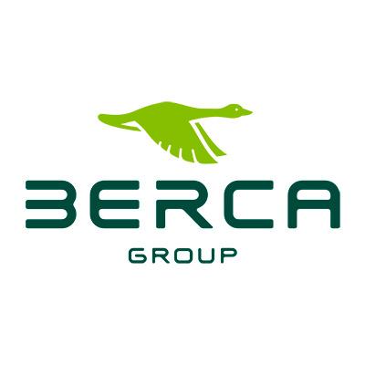 logo-berca-group.jpg