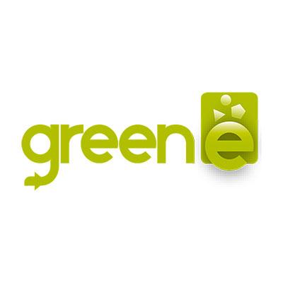 logo-greene-group.jpg
