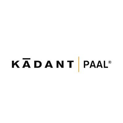 logo-kadant-paal.jpg