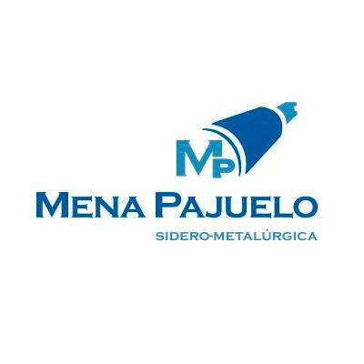 logo-mena-pajuelo.png