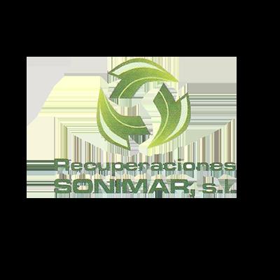 logo-recuperaciones-sonimar.png