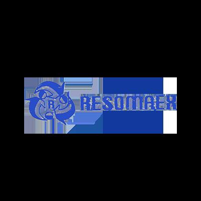 logo-resomaex.png