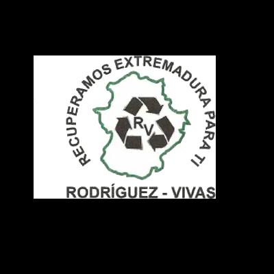 logo-rodriguez-vivas.png