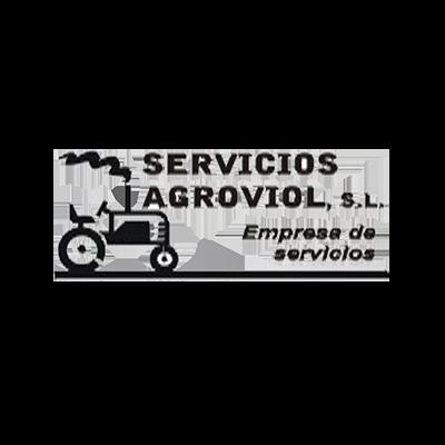 logo-servicios-agroviol.png